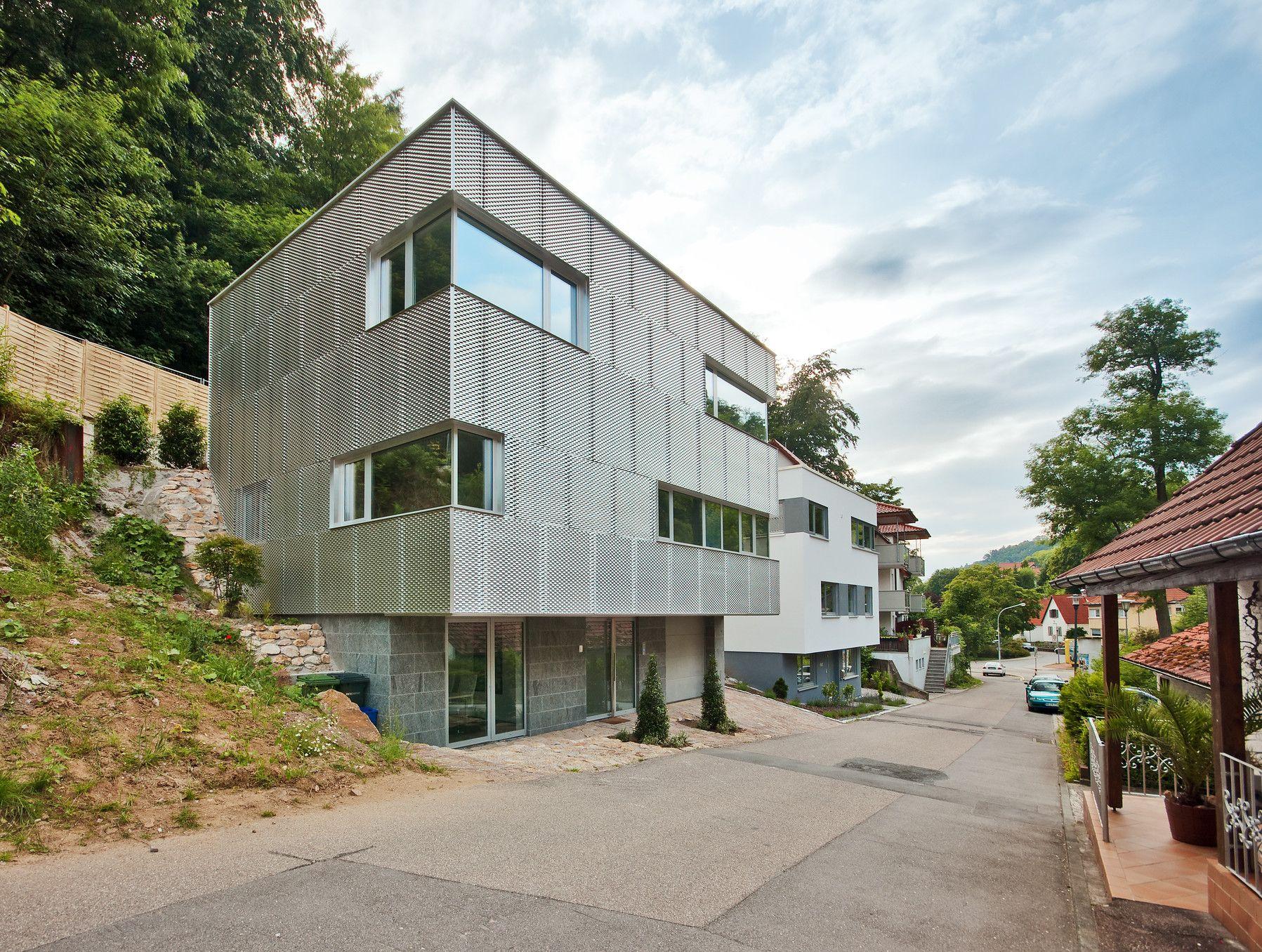 Architekt Weinheim architekt weinheim helwig haus raum planungs gmbh