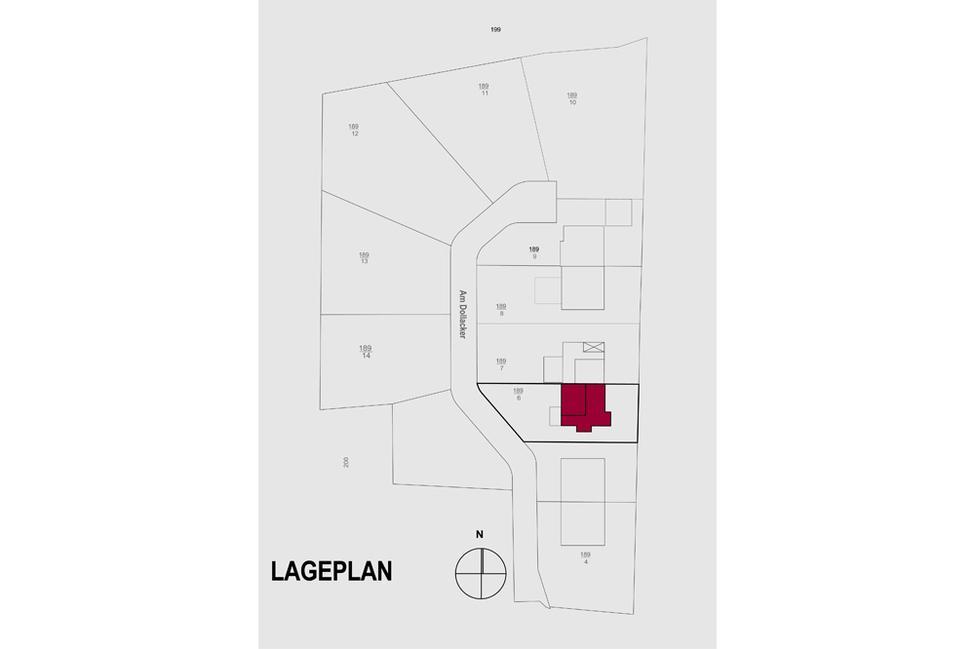 130130_Lageplan Malchen.vwx