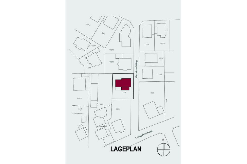 130429_Lageplan Bürkle.vwx