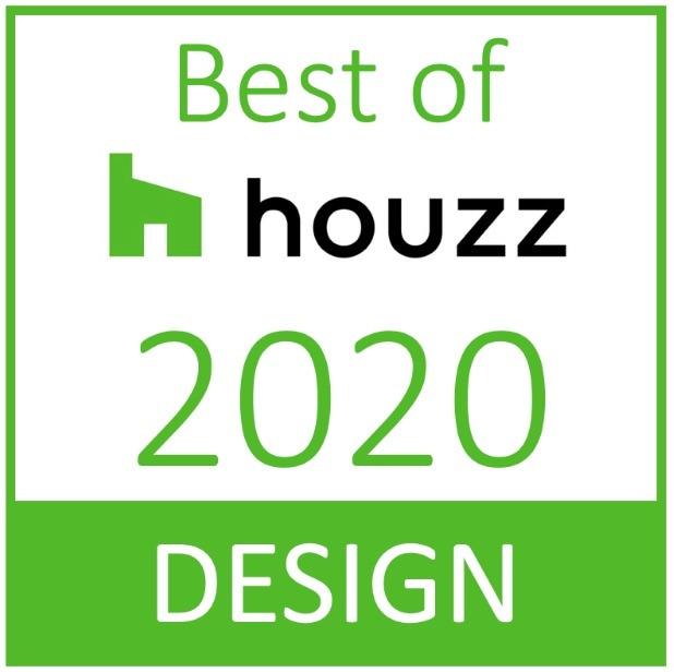 """Best-of-Houzz""-Award 2020"